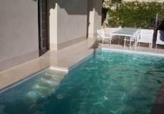 подъемное дно в бассейн