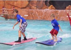 surfing-lesson-children