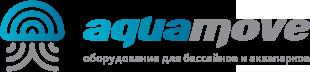 Оборудование для бассейнов и аквапарков