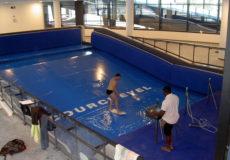 искусственный серфинг